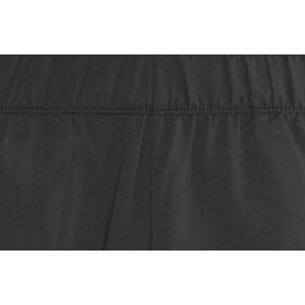 asics Lite-Show 7In Hardloop Shorts Heren zwart